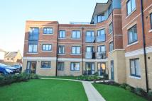 Flat for sale in Archers Road, Eastleigh