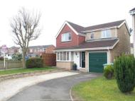 4 bedroom Detached home in 4 Farndon Grove   Worksop