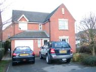 4 bedroom Detached home in 2 Broom Close   Worksop