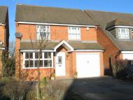 3 bedroom Detached property for sale in 17 Broom Close   Worksop