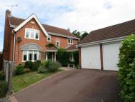 Detached property for sale in 23 Broomhill Avenue  ...