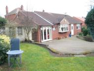 2 bedroom Detached Bungalow for sale in The Hawthornes 90b...