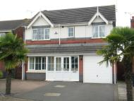 7 Detached property for sale