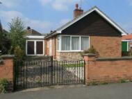 Detached Bungalow for sale in 48 Dunstan Crescent  ...