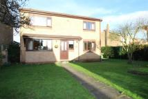 4 bed Detached house in 12 Grundy Nook, Whitwell...