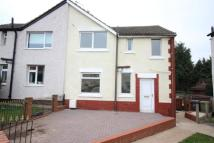 semi detached property for sale in 18 Duchess Street...