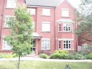 Apartment in Hardy Close, Dukinfield...