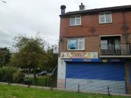Maisonette for sale in Yew Tree Lane...
