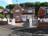 4 bedroom Detached property for sale in Westwood Avenue, Hyde...