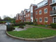 Apartment for sale in Stockport Road, M34