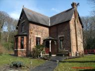 4 bed Character Property for sale in Mottram Road, Hyde, SK14