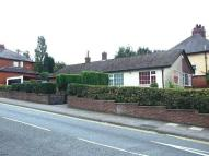 Bungalow for sale in Boyds Walk, Dukinfield...