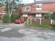 4 bed semi detached property for sale in Newtown Avenue, Denton...