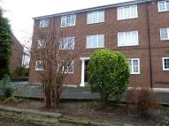 Ground Flat for sale in Stockport Road...