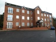 2 bed Penthouse for sale in King Edward Road...