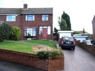 3 bedroom semi detached house for sale in Lyne Edge Crescent...