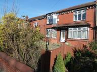 3 bed semi detached house for sale in Dowson Road, Gee Cross...