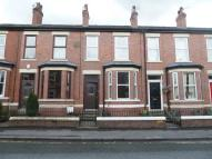 3 bed Terraced house for sale in Mottram Road, Hyde, SK14