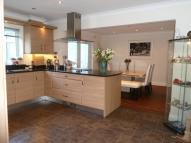 Detached home for sale in Jennings Close, Hyde...
