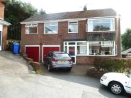 4 bed Detached home in SLATEACRE ROAD, Hyde...