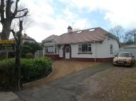 4 bedroom Detached home for sale in ROSEMARY DRIVE, Hyde...