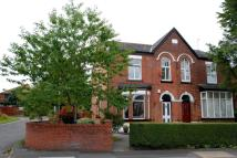 4 bed semi detached home for sale in Stockport Road, Hyde...