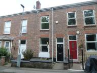 3 bed Terraced property for sale in Godley Hill Road, Hyde...