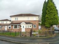 Detached house in Wells Drive, Dukinfield...