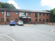 2 bedroom Apartment in Walnut Close, Hyde...