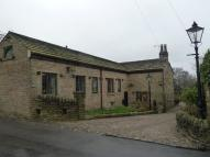 Barn Conversion for sale in  The Barn, Higham Lane...