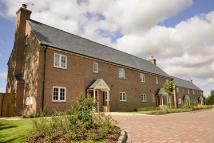 5 bedroom new property for sale in Gaddesden Row...