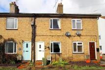 2 bedroom Town House for sale in Bourne End Lane...