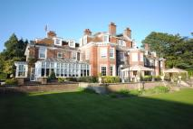 2 bedroom Flat for sale in Britwell Drive Castle...