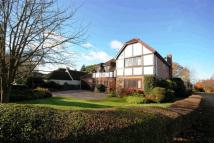 5 bed Detached property in Byways, Berkhamsted