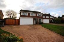 5 bed home in Kendale, Hemel Hempstead...