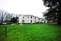 2 bed Flat to rent in Queensway...