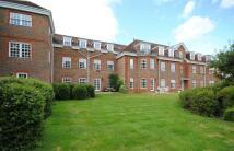 2 bedroom Retirement Property in Benningfield Gardens...