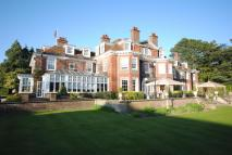 Retirement Property for sale in Britwell Drive...
