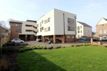 Flat to rent in Stag Lane, Berkhamsted