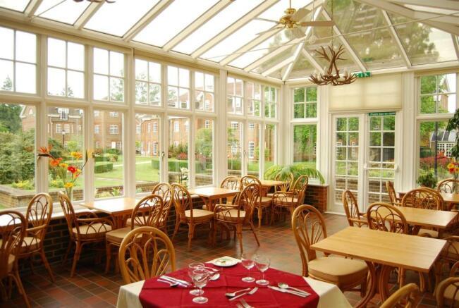 CV Mansion Conservatory.jpg