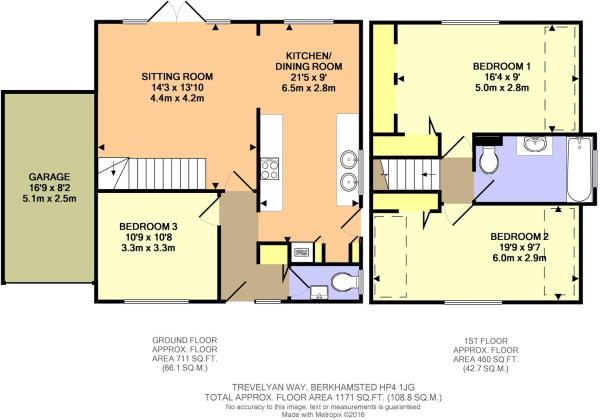 Floor Plan 2016.jpg