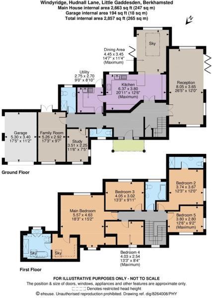 Floor Plan Change.jp