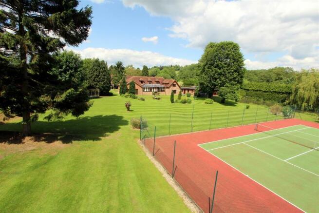Tennis Court & Garden High Res.jpg