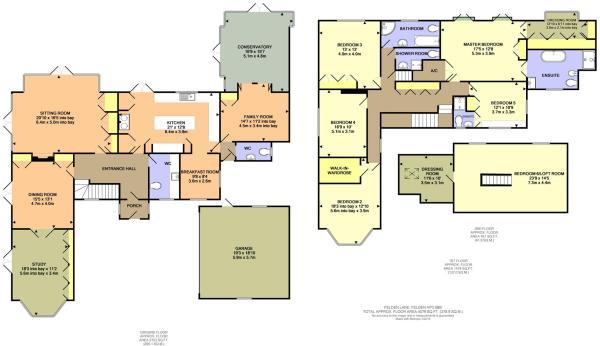 LIttle Felden House, Felden HP3 - floor plan.jpg