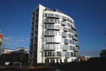 2 bed Flat to rent in Charrington Place...