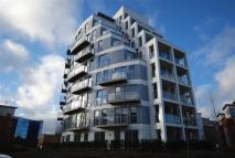 2 bed Flat in Charrington Place...