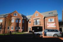 Flat in Hedley Road, St. Albans