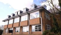1 bed Flat to rent in 60 London Road...