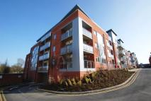 1 bed Flat to rent in harrington Place...