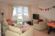 2 bed Flat in Pageant Road, St. Albans